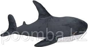 Мягкая игрушка Fancy  Акула , 98см