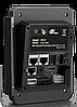 Платежный терминал (эквайринг) для вендинга  PAX IM-30, оплата картой, фото 3