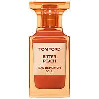 Tom Ford Bitter Peach 6ml