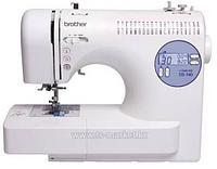 Швейная машинка Brother DS-140