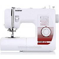 Швейная машинка Brother STAR-27S