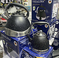 Чайники Vicalina 3,2 л