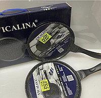 Блинница Vicalina 22 cm