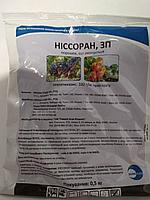 Ниссоран сух, УКР (гекситіазокс (100 г/кг)) , производитель Sumiagro, 0,5 кг