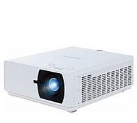 Проектор лазерный ViewSonic LS900WU