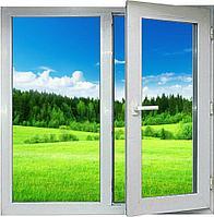 Преимущества пластиковых окон, установка и ремонт профессионалами.