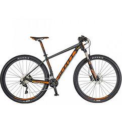 Горный велосипед Scott Scale 970 (2021)