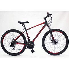 Городской велосипед AXIS 700MD (2019)