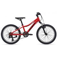 Велосипед для мальчика Giant XtC Jr 20 (2021)