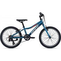 Детский велосипед Giant XtC Jr 20 Lite (2021)