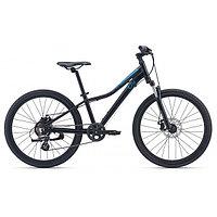 Велосипед девочковый Liv Enchant 24 DISK (2021)