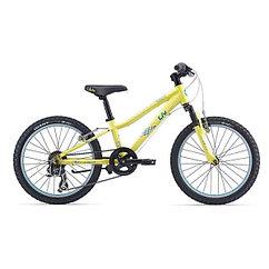 Велосипед для девочки Liv Enchant 20 (2016)