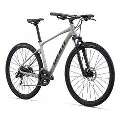 Велосипед городской Giant Roam 3 Disc (2021)