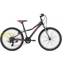 Подростковый велосипед Liv Enchant 24