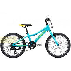Подростковый велосипед Liv Enchant 20 Lite (2019)