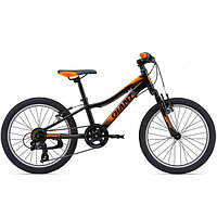 Велосипед для мальчика Giant XtC Jr 20 (2019)