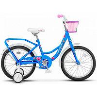 Детский велосипед Stels - Flyte 18 (2021)