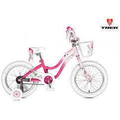 Велосипед для девочки Trek Mystic 16