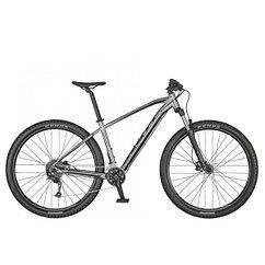 Горный велосипед SCOTT ASPECT 750 (2021)