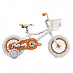 Велосипед для девочек Liv Adore C/B 12 (2019)