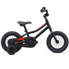 Детский велосипед Giant Animator F/W 12 (2020)