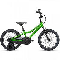 Велосипед детский Giant Animator F/W 16 (2020)
