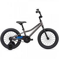 Детский велосипед Giant Animator F/W 16 (2020)