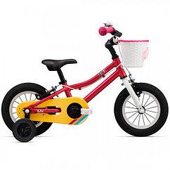 Велосипед для девочек Liv Adore F/W 12 (2021)
