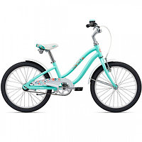 Велосипед для девочек Liv Adore 20 (2020)