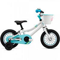 Велосипед для девочки Liv Adore F/W 12 (2020)