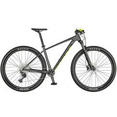 Горный велосипед Scott Scale 980 (2021)