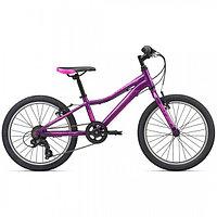 Велосипед девочковый Liv Enchant 20 Lite (2020)
