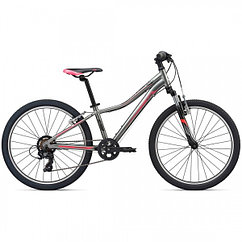 Велосипед Liv Enchant 24 (2020)