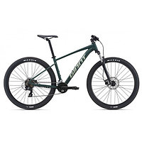 Горный велосипед Giant Talon 3 27.5 (2021)