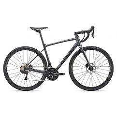 Шоссейный велосипед Giant Contend AR 1 (2020) М