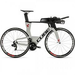 Велосипед для триатлона Cube Aerium C:68 SL Low (2020) XS