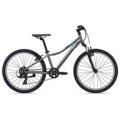 Подростковый велосипед Liv Enchant 24 (2021)