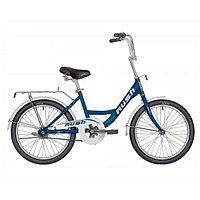 """Детский велосипед RUSH CITY300 20"""""""