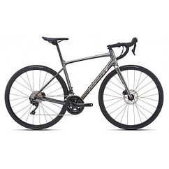 Шоссейный велосипед Giant Contend SL 1 (2021)