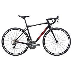 Шоссейный велосипед Giant - Contend SL 2 (2021)