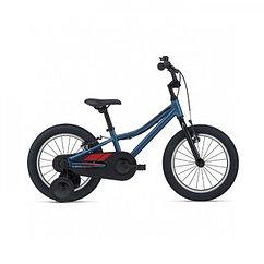 Детский велосипед Giant Animator C/B 16 (2021)