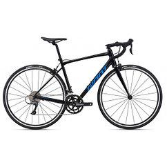 Шоссейный велосипед Giant - Contend 3 (2021)