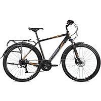Велосипед городской Stinger Horizont 700 (2021)