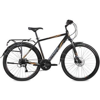 Циклокроссовые Велосипеды ДУБЛЬ
