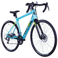 Велосипед шоссейный Stinger Stream Evo (2021)