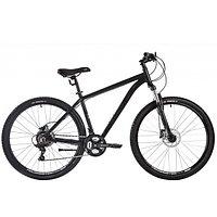 """Горный велосипед Stinger Element Pro 27.5"""" (2021)"""