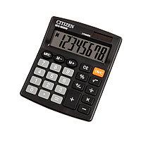 Калькулятор SDC-805NR, 8 разрядов