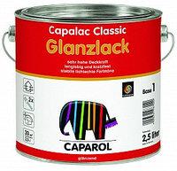 Capalac Classic Glanzlack