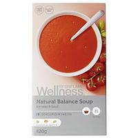 Суп Natural Balance Томат и Базилик