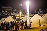 Световая Башня светодиодная, фото 2